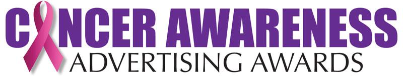 Cancer Awareness Advertising Awards